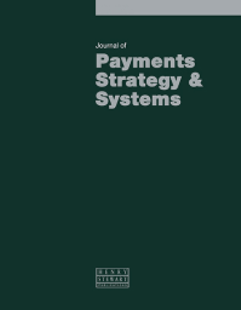 "Fonseca, Gisela. ""An analysis of the legal impact of central bank digital currency on the European payments landscape."" Journal of Payments Strategy & Systems 13.4 (2020): 288-299."