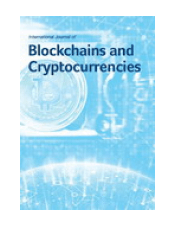 "Agarwal, Nipun. ""Central bank digital currency and alternative currencies: parallel paradigms."" International Journal of Blockchains and Cryptocurrencies 1.4 (2020): 374-388."